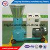 De Machine van de Molen van de Korrel van het Zaagsel van de Houten Spaander van de biomassa