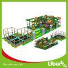 Самый популярный Eco-Friendly крытый комплект спортивной площадки