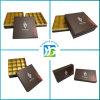 Divisor de papelão de luxo Fantasia Caixa de chocolate