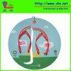 Moda Promoional EVA Junta Zapatilla / chancletas de la del marco del círculo