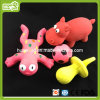 Haustier-Produkt-Hundelatex-Haustier-Spielzeug