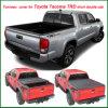 一致する100%はトヨタタコマ市Trdの短い二重タクシーのためのトラックカバーを取る