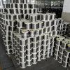 産業炉のための電気抵抗加熱の合金ワイヤー