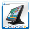 Point de vente Terminal 15 TFT Touch Screen Tablet POS Stand (HPOS15C)