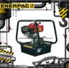 Enerpac Zg5 a gasolina das Bombas Hidráulicas