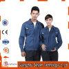 Beste verkaufenarbeits-Kleidung-(Oberseite und Hosen) Arbeitskleidung von Baumwolle