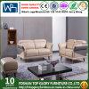 セットされる居間の革ソファーのためのホーム家具の方法デザイン(TG-S198)