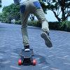 2017 оптовый 900W*2 электрический скейтборд Longboard