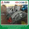 Kaishan KBH-15G 580psi Mini compresor de aire para soplar la botella