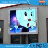 Parede video fixa ao ar livre cheia do diodo emissor de luz da cor SMD P20 com Ce