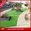 Nouveau tapis artificiel pour jardin et décoration pour la maison