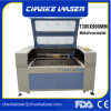 Ck1390 Machines van de Laser van Co2 van het Metaal de Acryl Houten Scherpe