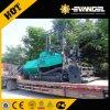 6 m de betão asfáltico Xcm Espalhadoras RP601