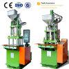 Pp.-Belüftung-ABSps-PET Luftfilter-Plastikeinspritzung-formenmaschine