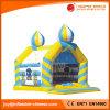 Lovery Kronen-Schauspielhaus-aufblasbarer springender Prahler für Verkauf (T1-006)