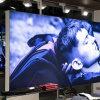 Singola casella chiara personalizzata del lato LED di alta luminosità per fare pubblicità