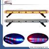 Guide optique de avertissement de TIR de DEL mini (LTF-8M760)