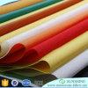 2017の中国の製造業者からの熱い販売法PP Spunbond非編まれたファブリック