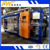 Thermocol Box Macking Machine