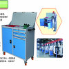 Тележка Dyc-303/3A инструмента Muti-Цели CNC тележки инструмента CNC