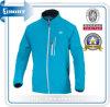 hecho personalizado de alta calidad de invierno chaqueta Softshell