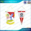 Флаг вымпелов футбольной команды (B-NF12F10007)