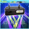 3W RGB 637nm Cni Brand Van wereldklasse Dt40k met Moncha. De netto Lichten van de Bar van de Laser