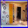 2015 de nieuwe Garderobe van de Kinderen van het Ontwerp (ZH0031)