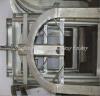 Strumentazione di macellazione dello strumento della serratura di potenza