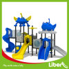Play System for Kids Outdoor Playground (LE. MH. 011)