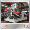 SGS BV ISOのゴム製押出機かゴム製緊迫した機械