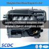 De gloednieuwe Dieselmotoren van Deutz Bf8l513/C van de Motor van de Apparatuur van de Bouw