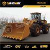 Addetto al caricamento della rotella di estrazione mineraria (SWL90F)