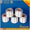 Высокое изготовление пряжи Multifilament PP цепкости
