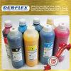 Печатная краска поляриса 512 спектров высокого качества чернил флоры растворяющая