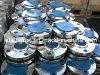 Flange forjado Deslizar- (SO)em Stainless Steel Flange (304/304L/316/316L/316Ti/321/317L/904L/A105/C22.8)