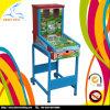 Pinball Vending Machine/Vending Machine para Sales (PV22)