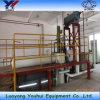 Неныжная машина регенерации масла двигателя (YH-EO-400L)