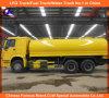 290HP 336HP 371HP Sinotruk sino Truck HOWO Watering Truck