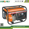 2kw/3kw/4kw Silence Gasoline/Petrol Generator с CE и ISO для Use Home
