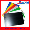 1mm 착색된 PVC 자유로운 거품 장 (SD-PFF12)