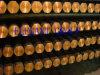 Titanium Clad Copper Bus Bar Anode for Wet Metallurgy