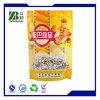 Bolso del acondicionamiento de los alimentos de bocado del surtidor de China para la barra de Choclate de la galleta