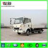 2017 [لوو بريس] [سنو] مصغّرة شاحنة [هووو] 4*2 شاحنة من النوع الخفيف 4*4 شحن شاحنة مع 6 عجلات