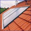 Calentador solar de agua Energy Star