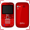 Teléfono móvil I3 FAVORABLE