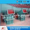 China-Lieferanten-brechende Hammer-Steinmaschine für guten Preis