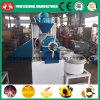 Combineer Machine van de Pers van de Olie van de Kokosnoot de Koude