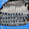 Tubulação da liga de alumínio de 3000 séries para a decoração