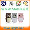 USB Stick OEM 2MB Autorun Webkey Plastic